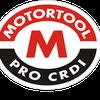 ТОО Pro CRDI Motortool
