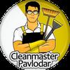 Компания Cleanmasterpavlodar