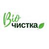 Компания Биочистка Астана
