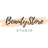 Компания BEAUTY STORE studio