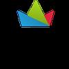 Компания EmpireServicePV