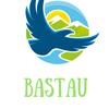 Компания Бастау