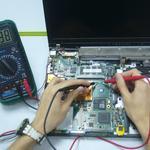 Установка и настройка сетей и интернет и WI-FI роутер