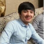 Madyar G.