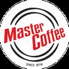 Компания Master Coffee