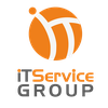 Компания IT Service Group