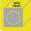 Компания QazVent