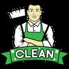 Компания Clean Expert