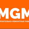 MGM COMPANY