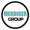 Компания Merdiger Group