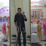 Видеосъемка в Алматы, профессиональный видеооператор