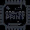 Компания SERVICE PRINT