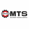 "ТОО ""MTS-Service"""