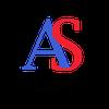 Компания Leon AS