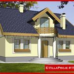 Строим дома современными навыками качественными материалами